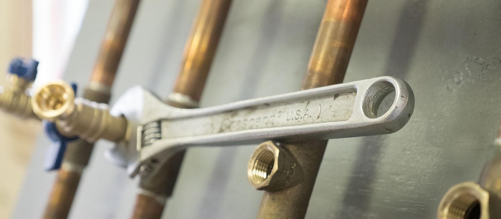 Heating Bangor Maine Equipment Repair Maintain Replace